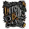 Dutch Bulk Seeds