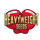 HeavyWeight Seeds 2018